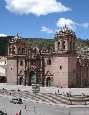 catedral-cusco-hotel-inka-andina