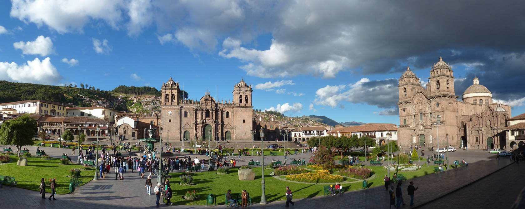 ciudad-del-cusco-inka-andina