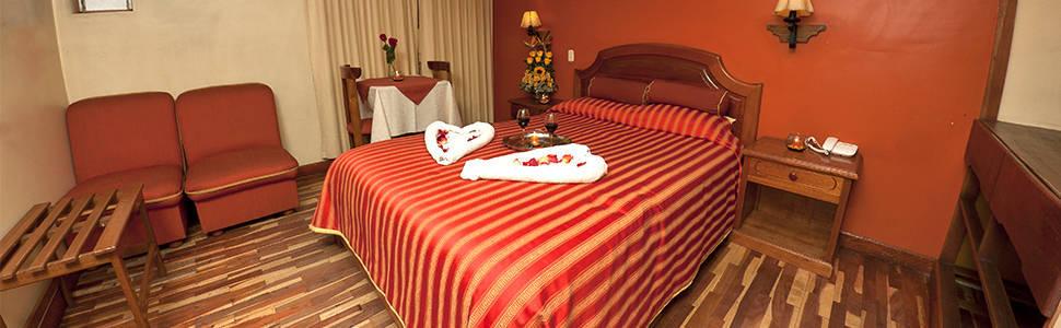 habitaciones-hotel-inka-andina
