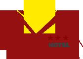 logo-inka-andina