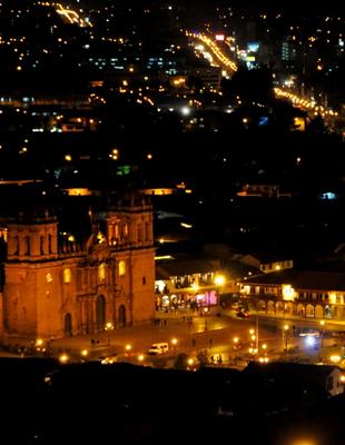 noches-en-cusco-hotel-inka-andina