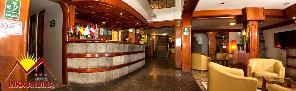 quienes-somos-hotel-inka-andina