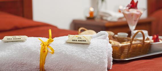 reservas-hotel-inka-andina