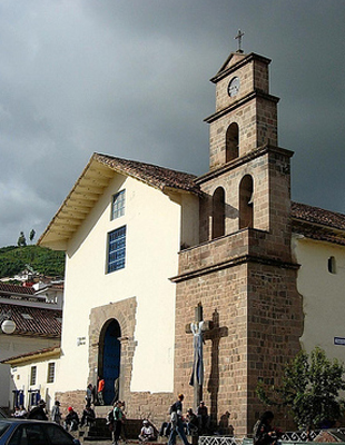 san-blas-cusco-hotel-inka-andina