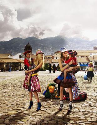sobre-cusco-hotel-inka-andina