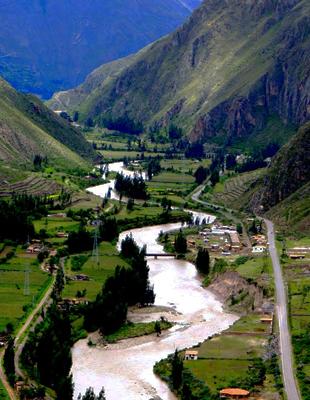 valle-sagrado-de-los-incas-hotel-andina